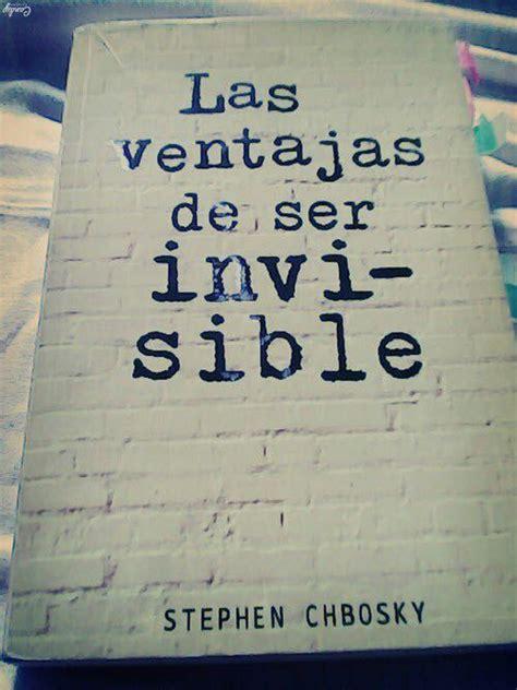 frases de la pel cula las ventajas de ser invisible frases de libros las ventajas de ser