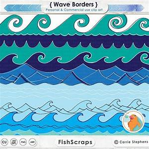1356 best images about GRAPHIC SEA WAVES /WATER on Pinterest