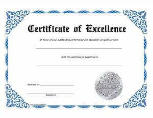 photos certificate templates free printable certificates With free downloadable certificate templates in word