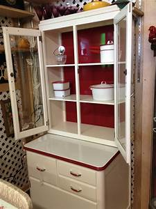 antique hoosier cabinet for sale for your kitchen decor 1820