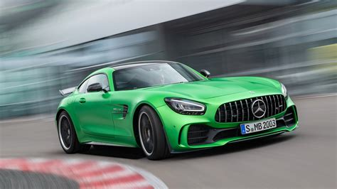 Mercedes Amg Gt Picture by 2020 Mercedes Amg Gt R Wallpapers Hd Images Wsupercars
