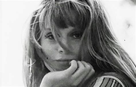francoise dorleac gif francoise dorleac gifs find share on giphy