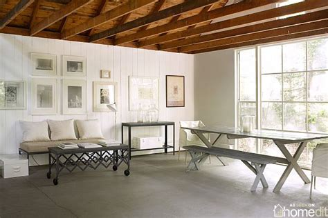 new york interior designers interview with new york interior designer tricia foley