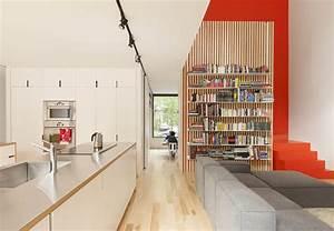 a, transformative, duplex, renovation, in, montreal
