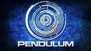 Pendulum Wallpapers - WallpaperSafari