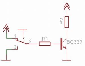 Basis Berechnen : basis vorwiderstand f r transistor berechnen ~ Themetempest.com Abrechnung