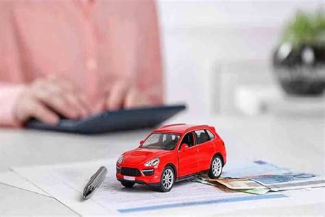 Motor Vehicle Insurance - your motor insurance policy will not pay the cost of