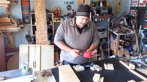 wood corner clamps youtube
