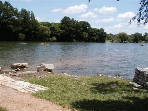 panoramio photo of kerrville schreiner park
