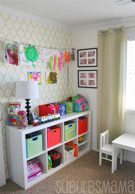 best place for area rugs suburbs play room guest room