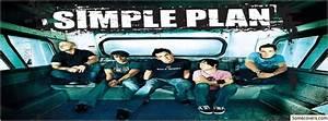 Aimple Plan Boys Handsome Facebook Timeline Cover Facebook ...