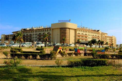 Hotel El Coto by Gran Hotel Coto Matalasca 241 As Centraldereservas