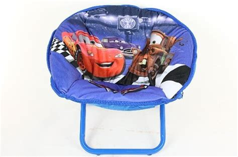 discount cheap to toys kids chairs sale bestsellers