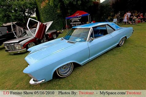 Buick Riviera Club by 1965 Buick Riviera Eastside Car Club Buick Riviera