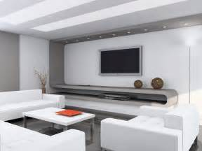 design nu2 home design with minimalist interior design - Minimalist Home Interior