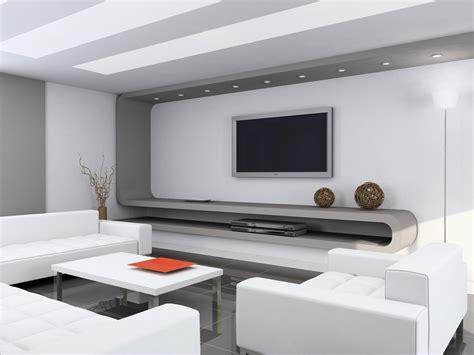 home interior deco house design interior decorating ideas