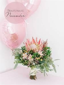 Blumen Im November : 25 s e november hochzeits blumen ideen auf pinterest ~ Lizthompson.info Haus und Dekorationen
