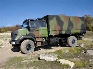 Sherpa Renault : wallpapers of renault sherpa 5 4x4 2011 2048x1536 ~ Gottalentnigeria.com Avis de Voitures