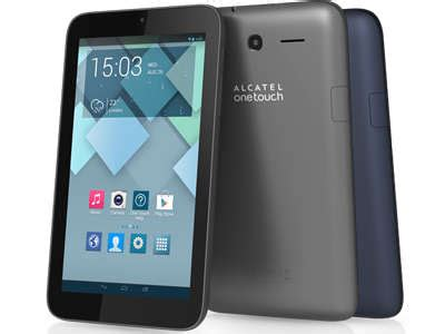 alcatel one touch pixi 7 emea 4gb price in the philippines and specs priceprice
