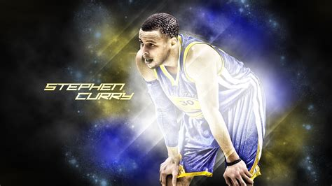 Curry Background Stephen Curry Wallpaper Hd 2018 78 Images
