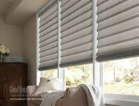 kitchen window coverings ideas housekeeping blinds and shades contemporary