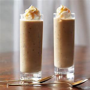 Dunkin' Donuts® Iced Caramel Macchiato - Smucker's