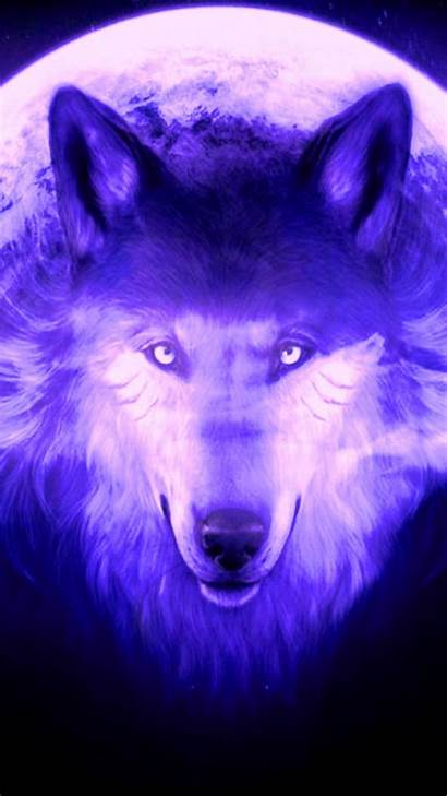 Wolf Cool Iphone Wallpapers King Backgrounds Resolution