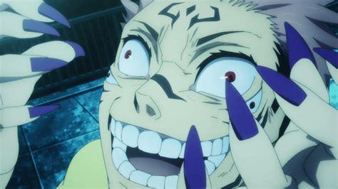 Jujutsu Kaisen Episode 1 Recap And Review Otaku Orbit