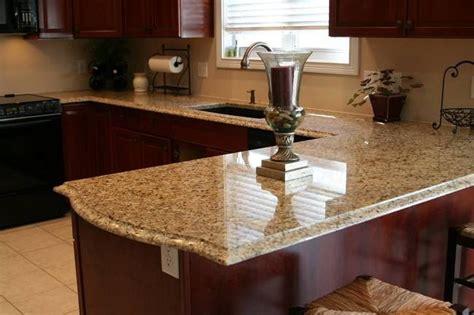 210 Best Granite Countertops  Charlotte Nc Images On