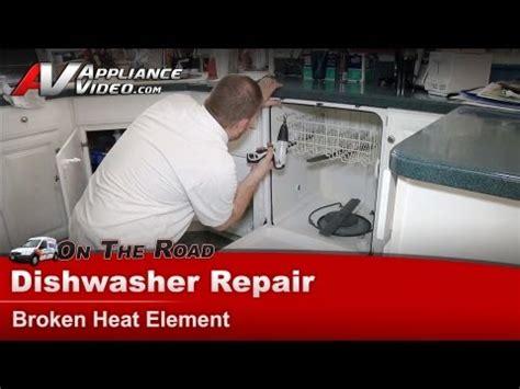 refrigerator repair diagnostic  cooling ge  doovi