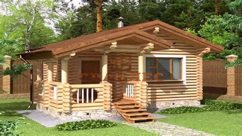 wood house design   philippines youtube