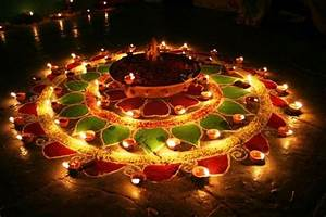 History Of Diwali The Festival Of Lights