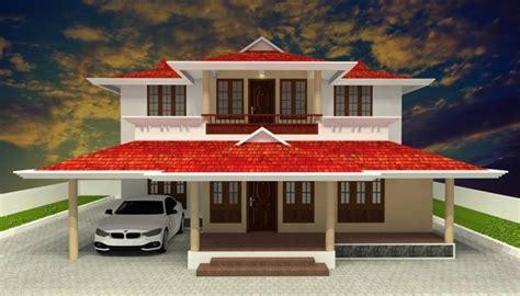 home interior design kerala top 7 kerala beautiful home designs