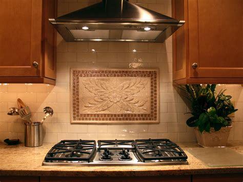 decorative tile backsplash kitchen 1kitchen backsplash installations one andersen ceramics 6505