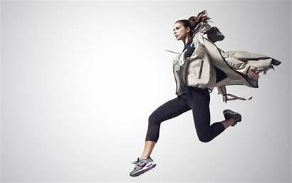 Nike Running Sportswear Craft Pinnacle Infuses Dna