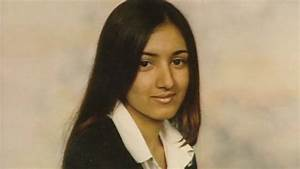 Shafilea's mother to appeal against murder conviction ...
