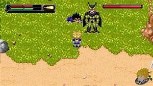 Dragon Ball Z Legacy Of Goku Ii Gameshark Codes