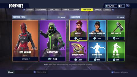 fortnite item shop today daily item shop today fortnite battle