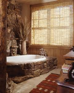 chic bathtub surrounds look other metro rustic bathroom