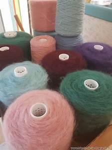 La Droguerie Rennes : tricots de la droguerie oh les belles couleurs ~ Preciouscoupons.com Idées de Décoration