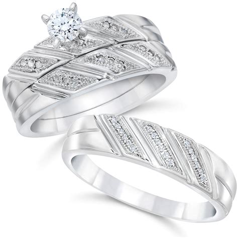 2 5 8ct cushion morganite vintage halo engagement ring 14k rose gold walmart com