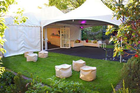 garden adults home ideas