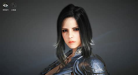 black desert character black desert character creation black desert