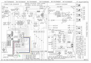 Luxaire Furnace Reviews Furnace Age Air Conditioner Info Info Furnace Blower Wiring Diagram Old
