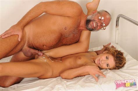 Victoria Tiffani Sex Dac Bdc Sex Porn Pages