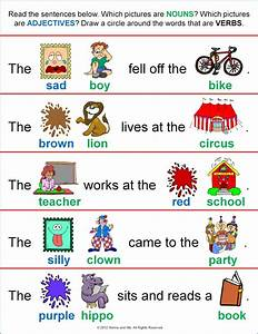 Naming Words Worksheets For Kindergarten. Naming. Best ...