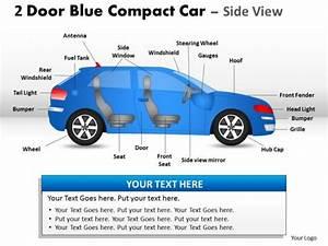 Car-part Com
