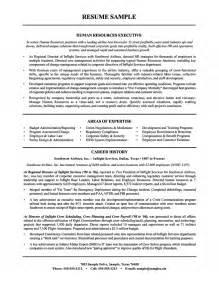 travel resume tips us resume sle travel resume cover letter resume