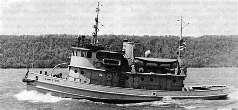 Kennedy Boat Transport by List Of Ships Of The United States Army Wiki