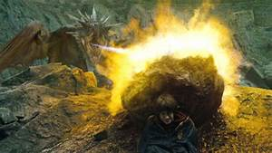 Post a pic of Harry fighting the dragon in the Goblet Of ...